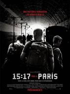 Vign_1517_TREN_A_PARIS