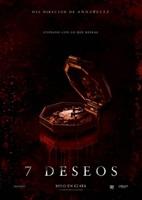 Vign_7_DESEOS