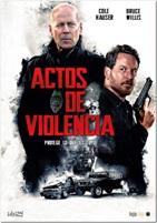 Vign_ACTOS_DE_VIOLENCIA