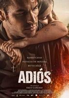 Vign_ADIOS