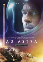 Vign_AD_ASTRA