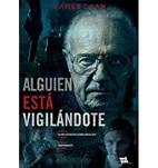 Vign_ALGUIEN_ESTA_VIGILANDOTE