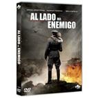 Vign_AL_LADO_DEL_ENEMIGO