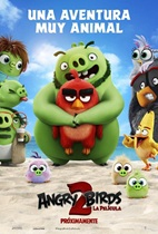 Vign_ANGRY_BIRDS_2