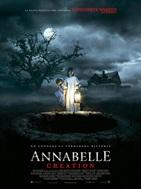 Vign_ANNABELLE_2
