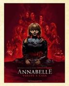 Vign_ANNABELLE_VUELVE_A_CASA