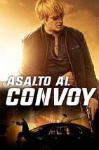 Vign_ASALTO_AL_CONVOY