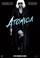 Vign_ATOMICA