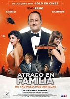 Vign_ATRACO_EN_FAMILIA