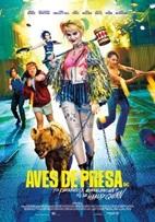 Vign_AVES_DE_PRESA