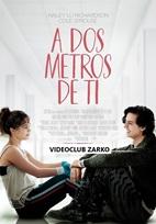 Vign_A_DOS_METROS_DE_TI