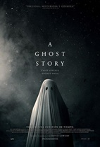Vign_A_GHOST_STORY