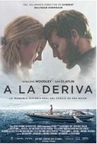 Vign_A_LA_DERIVA