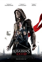 Vign_Assassin_s_Creed