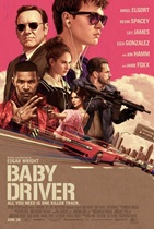 Vign_BABY_DRIVER