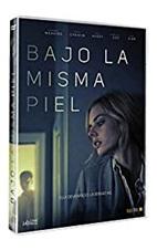 Vign_BAJO_LA_MISMA_PIEL