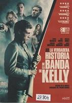 Vign_BANDA_DE_KELLY