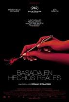 Vign_BASADA_EN_HECHOS_REALES