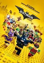 Vign_BATMAN_LA_LEGO_PELICULA