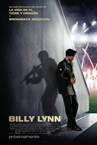 Vign_BILLY_LYNN