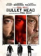 Vign_BULLET_HEAD