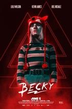 Vign_Becky