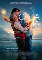 Vign_CADA_DIA