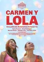 Vign_CARMEN_Y_LOLA