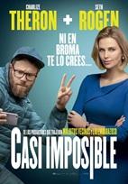 Vign_CASI_IMPOSIBLE