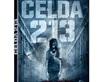 Vign_CELDA_213
