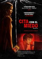 Vign_CITA_CON_EL_MIEDO