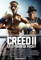 Vign_CREED_II