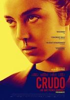 Vign_CRUDO