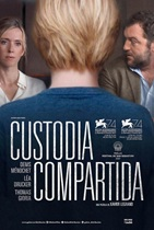 Vign_CUSTODIA_COMPARTIDA