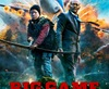 Vign_Cartel-de-Big-game