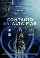Vign_Contagio-en-alta-mar
