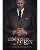 Vign_DESPIERTA_LA_FURIA