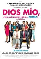 Vign_DIOS_MIO_2