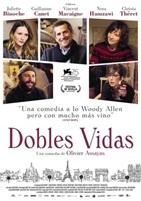 Vign_DOBLES_VIDAS