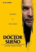 Vign_DOCTOR_SUEÑO
