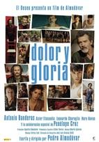 Vign_DOLOR_Y_GLORIA
