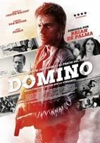 Vign_DOMINO