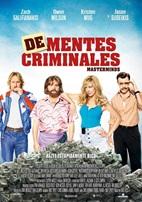 Vign_De-mentes_criminales