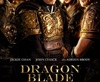 Vign_Dragon_Blade-940839067-large