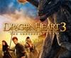Vign_Dragonheart_3