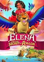 Vign_ELENA_Y_EL_SECRETO_DE_AVALOR
