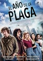 Vign_EL_AÑO_DE_LA_PLAGA