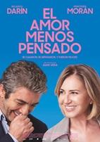 Vign_EL_AMOR_MENOS_PENSADO
