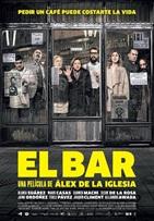 Vign_EL_BAR