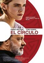 Vign_EL_CIRCULO